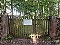 Der jüdische Friedhof in Wenkheim 03.jpg