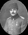 Der kaiserlich ottomanische Kriegsminister General Enver Pascha 1915 C. Pietzner.png