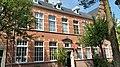Derde Oosterparkstraat 271 (2).jpg