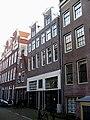 Derde Weteringdwarsstraat 2 en 4.JPG
