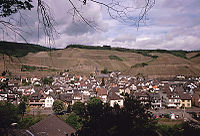 Dernau(gwz).jpg