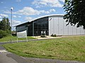 Derwentside Business Centre - geograph.org.uk - 1419484.jpg