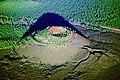 Deschutes National Forest Lava Butte (36922393482).jpg