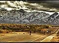 Desert Snow Biking, AZ.jpg