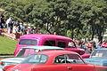 Desfile de autos antiguos 144.JPG
