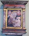 Desiderio da settignano, adorazione del bambino, firenze, 1450 ca..JPG