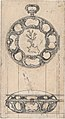 Design for a Gold Watchcase Showing Front and Elevation MET DP806451.jpg