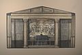 Design for mosaic tablet behind an altar MET 67-654-60AT.jpg