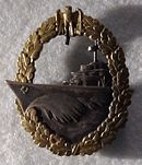 Destroyer War Badge.jpg