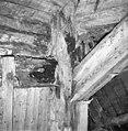 Detall binnenzijde, tussentafelementen - Alphen aan den Rijn - 20007870 - RCE.jpg