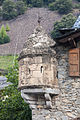 Detalle da Casa de la Vall. Andorra 159.jpg