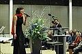 Deutsch-Israelische-Gesellschaft Hannover e.V. - Verleihung des Theodor-Lessing-Preises 2013 an Iris Berben 08.jpg