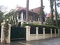 Deutsche Botschaft Hanoi.jpg