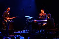 Deutsches Jazzfestival 2013 - Troyka - 01.JPG