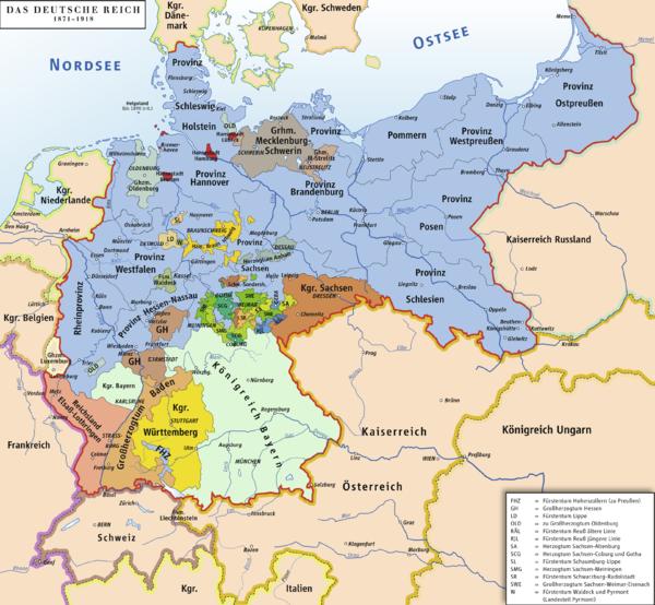 600px-Deutsches_Reich1.png