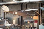 Deutsches Technikmuseum IMG 9687 (33365824573).jpg