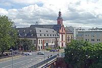 Deutschordenshaus-Frankfurt-2013-Ffm-Sachsenhausen-988.jpg
