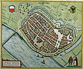 Deventer 1581.jpg