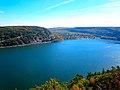 Devils Lake - panoramio.jpg