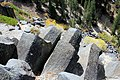 Devils Postpile National Monument-13.jpg