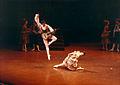 Devon Carney and Leslie Jonas - Don Quixote by Nureyev (26388722990).jpg