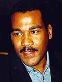 Dexter King 1999.jpg