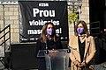Dia Internacional per a l'eliminació de la violència envers les dones 401273515112520.jpg