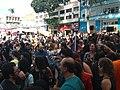 Dia Nacional em Defesa da Educação - Sorocaba-SP 17.jpg