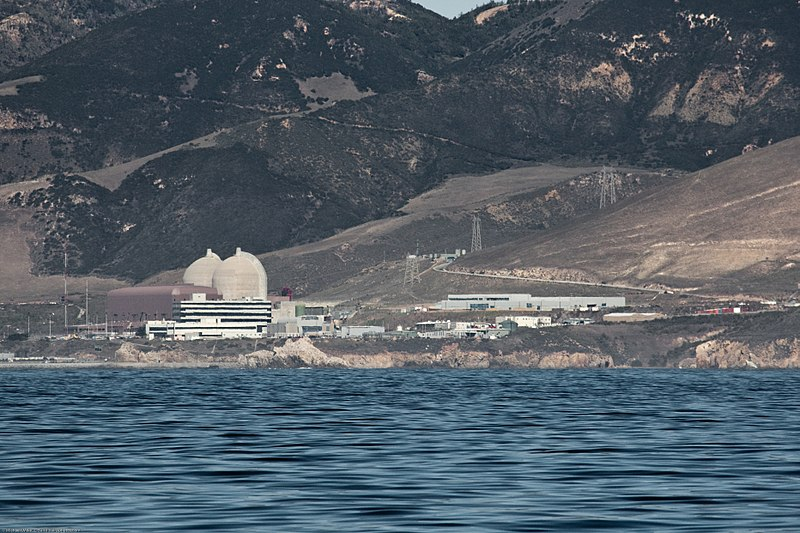 File:Diablo Canyon Power Plant from Port San Luis.jpg