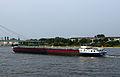 Diamar (ship, 2005) 003.JPG