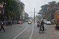 Diamond Harbour Road - Kidderpore - Kolkata 2015-12-13 8052.JPG
