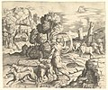 Diana the Huntress in a Landscape MET DP820865.jpg