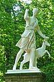 Dianatempel2-SchlossparkDittersbach.jpg