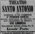 Diario de Pernambuco, sexta 11 de Julho de 1884, Número 158, p. 5.png