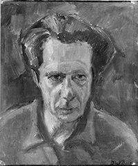 Dick Beer, 1893-1938