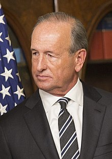 Dick DeVos - Wikipedia
