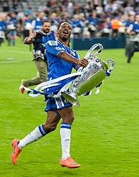 Didier Drogba Champions League Winner.jpg