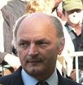 Didier Migaud p1450446.jpg