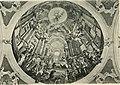 Die Entwicklung der barocken Decken-malerei in Tirol. Mit 44 Tafeln und 6 Doppeltafeln (1912) (14777821204).jpg