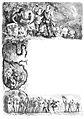 Die Gartenlaube (1865) b 428.jpg