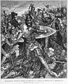 Die Gartenlaube (1883) b 813.jpg