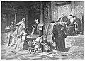 Die Gartenlaube (1886) b 116.jpg