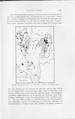 Die Klimate der geologischen Vorzeit 185.pdf