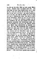 Die deutschen Schriftstellerinnen (Schindel) II 188.png