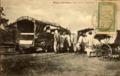 Diego Suarez - La Postale - Antsirane (chemin de fer Diego Suarez - le Camp d'Ambre ).png