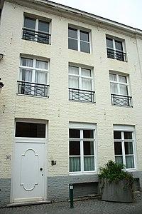 Diephuis - Moerstraat 66 - Brugge - 29502.JPG