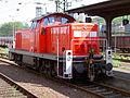 Diesellok BR 294 344-7 DB Cargo.JPG