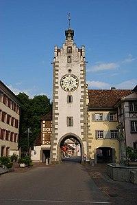 Diessenhofen Siegelturm.JPG
