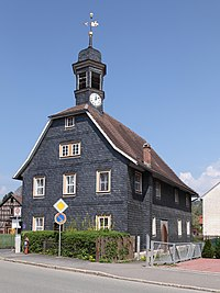 Dietzhausen-Kirche-St-Johannes.jpg