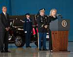 Dignified Transfer of Benghazi Consulate Victims 120914-F-MG591-012.jpg